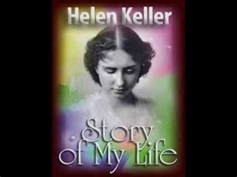 biography of helen adams keller the life of helen adams keller 1880 1968 youtube