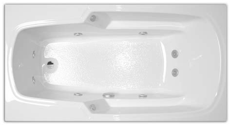 bathtubs 60 x 32 whirlpool bathtubs 60 x 32 reversadermcream com