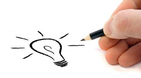 ufficio brevetti san marino san marino oggi brevetti con la nuova legge si paga