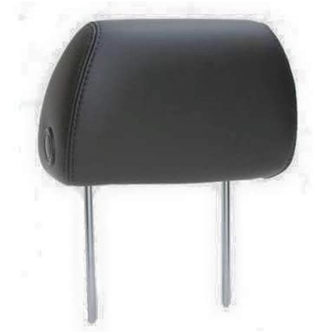 headrest for car seat to window what you need to about car headrests autos nigeria