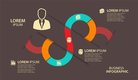 how to graphic design illustrator cc tutorial graphic design vector