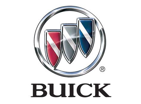 Headl Gran Max Original 1 Buah buick logo also ecm motor buick logo logospike and free vector logos acura repair acura