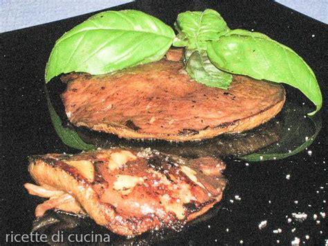 cucina genovese ricette funghi porcini alla genovese ricette di cucina