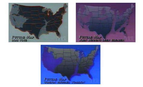 us navy future map of united states arcanjos e mestres paz e harmonia as pedras guia