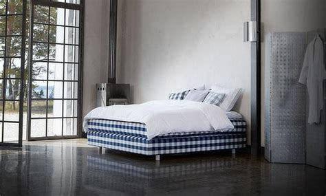 Hastens Mattresses by Hastens The Century House Wi