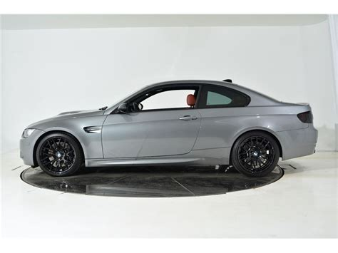 2013 Bmw M3 For Sale by 2013 Bmw M3 Coupe For Sale Gc 19444 Gocars