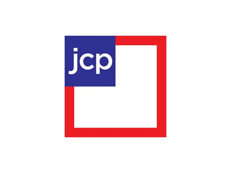 image gallery jcpenney logo 2015