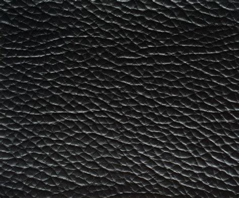 backing fabric for upholstery non woven backing black faux upholstery imitation leather