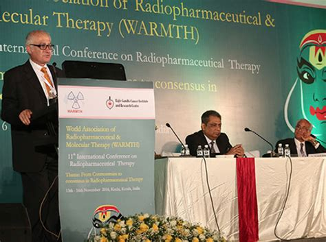 Usc Mba Mph by Radiology Professor Honored At International Conference