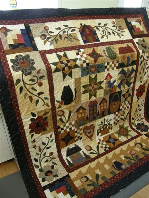 applique country best 25 country quilts ideas on quilt