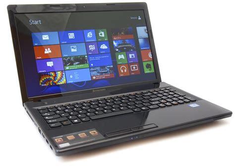 Laptop Lenovo G580 Baru comparison of 10 best budget laptops that work just