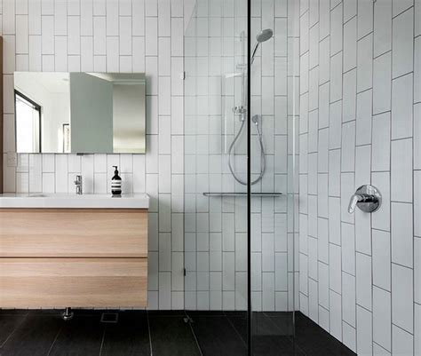 sick of subway tile 7 different patterns to freshen up subway tile patterns subway tiles white subway tiles