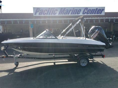 bowrider boats for sale bayliner 160 bowrider boats for sale boats