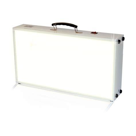 northern lights light box light therapy box compare light boxes alaska northern