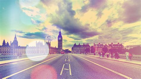 london desktop wallpaper tumblr retina city wallpapers wide 2880x1800 abstract nature