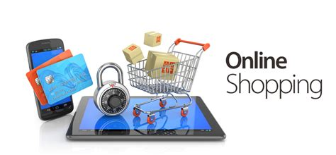 www online mobile shopping com online shopping system project in java projectsgeek