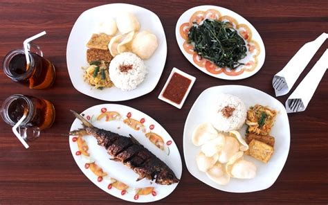 Lu Di Surabaya hotel di surabaya yang sediakan promo buka puasa selama ramadhan