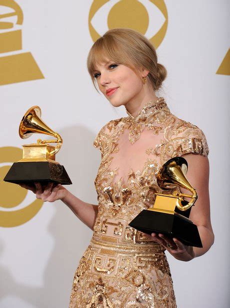 Magazines Grammy Nominations by A Look At The 54th Grammy Award Winners The Score Magazine