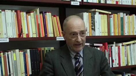 libreria claudiana roma libreria claudiana di roma
