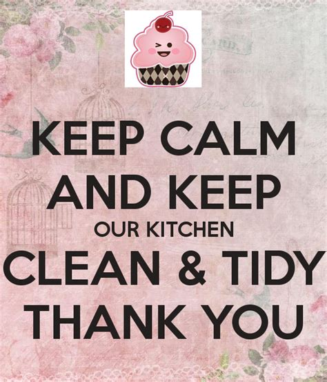 keep kitchen clean keep kitchen clean 28 images keep the kitchen clean