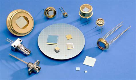 photodiode germanium 28 images ophir pd300 photodiode sensor spectral response ophir