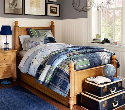 pottery barn kids bedroom set thomas bedroom set bedroom furniture sets other metro