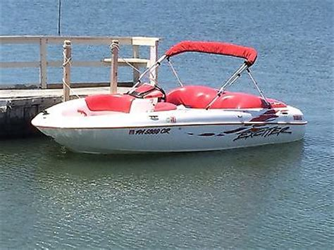 yamaha jet boat problems yamaha jet boat problems best image of jet shopimages co