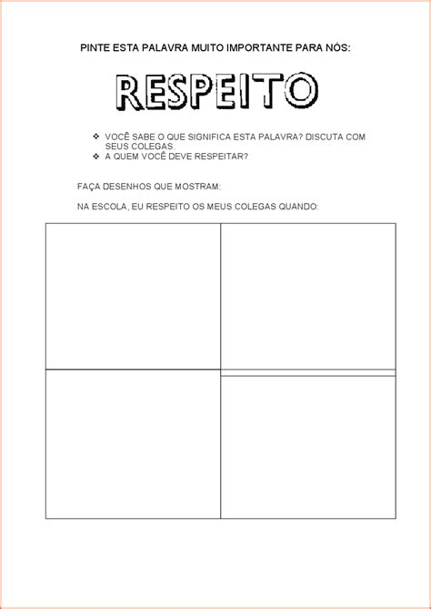 easy lesson plan template 5 easy lesson plan template bookletemplate org