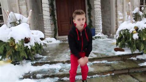 justin bieber christmas love johnny orlando cover youtube