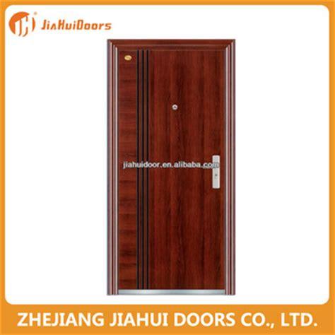 security price used security metal door price buy metal door used