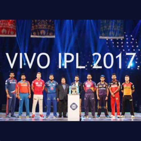 2017 vivo ipl wallpaper ipl list 2017 2017 2018 best cars reviews