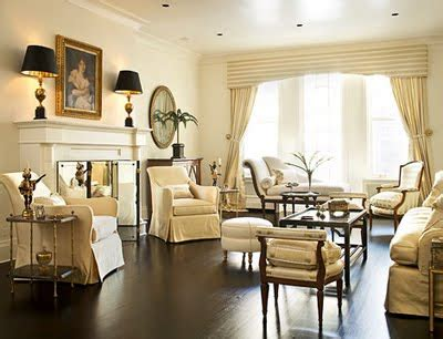 british house interior inspired by the british empire colonial inspired house and interior design british