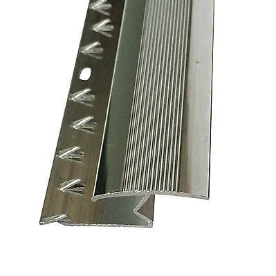 Carpet Metal Cover Strip, Door Bar Trim   Threshold