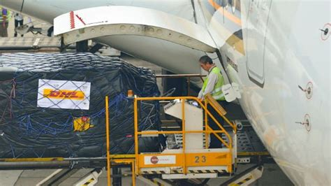 air freight when importing from china a complete guide
