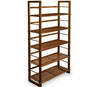 How To Build Built In Bookcases Storage Units Shoe Storage Rack And Shoe Shelves On Pinterest
