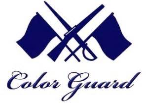 color gaurd colorguardlogo