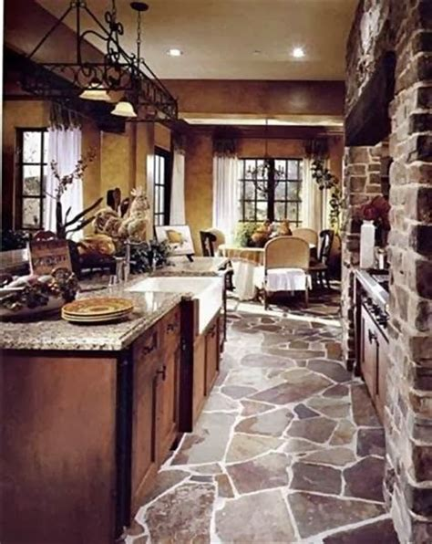 tuscan kitchen decorating ideas the of a tuscan kitchen my sweet house