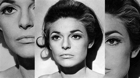 anne bancroft dyslexia 6 famous people with learning disorders in schools the