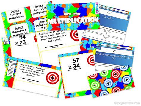printable math board games 5th grade smartboard math games multiplication free multiplication