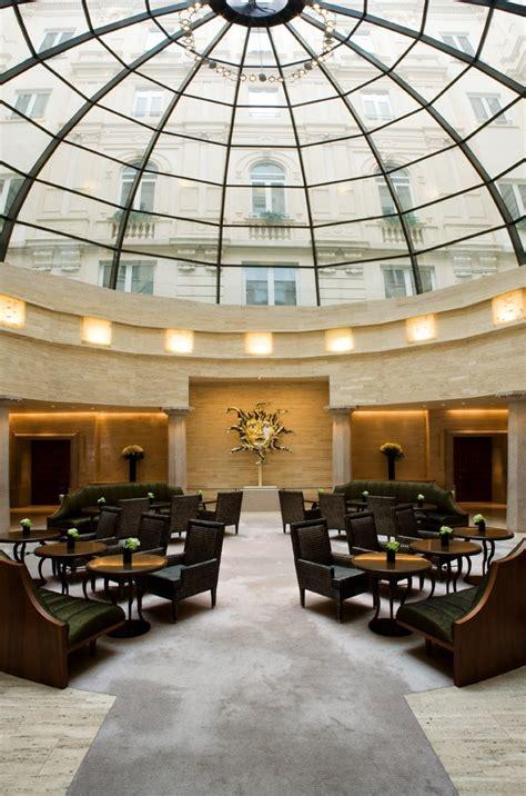 hotel la cupola la cupola lobby lounge http milan park hyatt hyatt