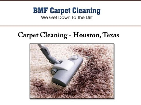 rug cleaning tx carpet cleaning houston