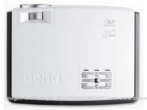 Lcd Projector Benq Terbaru lcd projector benq mp511 2100 ansi lumens spesifikasi harga lcd projector