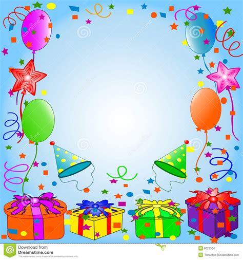 imagenes gratis cumpleaños 8 im 225 genes de cumplea 241 os por whatsapp im 225 genes de cumplea 241 os