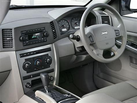 jeep nukizer interior 100 white jeep red interior here u0027s what the