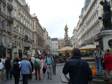 vienna turisti per caso vienna centro viaggi vacanze e turismo turisti per caso
