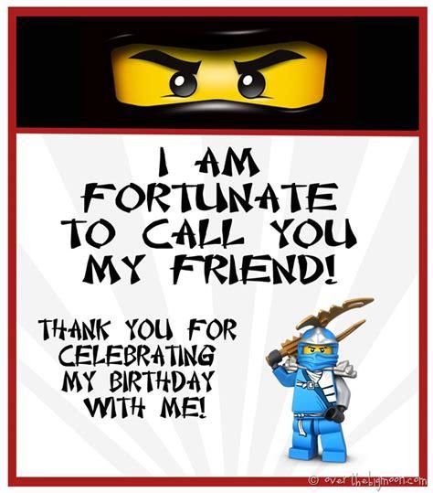 printable ninjago invitations free ninjago birthday invitation orderecigsjuice info