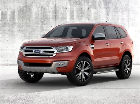 ford suvs names 1000 ideas about ford suv names on ford