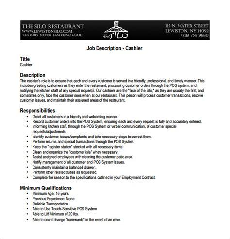 Bank Teller Resume Sle by 22402 Teller Resume Exle Bank Teller Experience On A