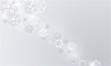 silver christmas wallpaper free stock photo public