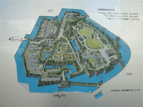 japanese castle floor plan image gallery matsumoto castle floor plan